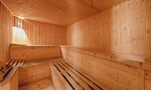 silesiaowr_sauna