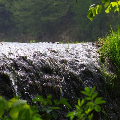 silesiaowr_lato2016_wodospad